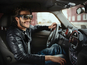 BMW reveals smart goggles for drivers