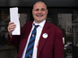 Dave to follow Pub Landlord's election bid