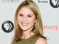NBC's Jenna Bush Hager having a baby