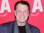 John Noble joins Elementary as Sherlock's dad
