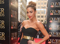 Nicole Scherzinger on life after Lewis Hamilton