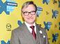 Ghostbusters director slams sexist backlash