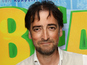 Alistair McGowan to play Jimmy Savile