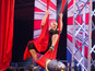 Ninja Warrior UK: Hit or miss?