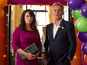Anthony Head: You, Me & Them is funnier