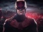 Daredevil becomes second most pirated show