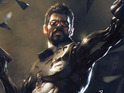 The Deus Ex art director jokes that the new game will be set during WWII.