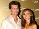 "Giuliana Rancic says former flame had a fling with ""one of the lesser Spices""."