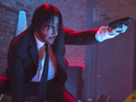 Can a Keanu Reeves action film still make us go 'whoa' with excitement?