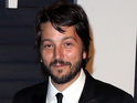 Diego Luna and Academy Award-nominated director Jean-Pierre Jeunet join pilot.