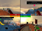 Screencheat 'second-person' shooter coming to PS4