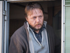 Shaun Dooley stars in the series finale and tells DS what to look out for.