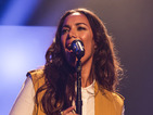 Leona Lewis previews new music: 'People have taken advantage of me'