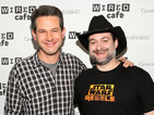 Dave Filoni and Steve Kinberg reveal they were determined to capture the spirit of the original trilogy.