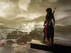 Assassin's Creed Chronicles: China review (PS4): A sub-par stealth game