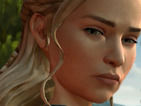 Watch our spoilercast of Telltale's Game of Thrones episode 3