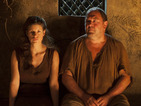 Atlantis series 2, episode 8 recap: An engaging bit of melodrama