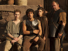 "Atlantis co-creator on ""unfair"" axe: 'The ratings picked up'"
