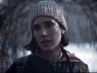 Aloft trailer: Jennifer Connelly and Cillian Murphy in dark new drama