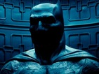 "Batman v Superman: Dawn of Justice trailer: ""Do you bleed? You will"""