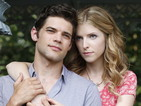 The Last Five Years review: Anna Kendrick musical is off-key