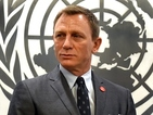 Spectre star Daniel Craig faces backlash after 'suicide' Bond remarks