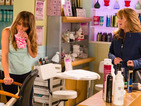 Coronation Street's Jenny plot brings in 7.1m in Monday ratings