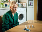 Emmerdale spoiler video: Vanessa realises she could be pregnant