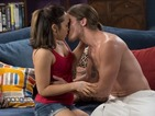 Neighbours: Passion for Imogen, health scare for Paul - spoiler pictures