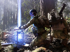 Star Wars Battlefront beta renders at 900p on PS4 and 720p on Xbox One