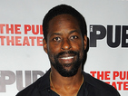 Supernatural actor Sterling K Brown cast in FX's American Crime Story
