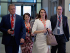 W1A premiere review: BBC's self-flagellating satire finally hits its stride