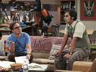 The Big Bang Theory season 8 episode 21 recap: Alphas or omegas?