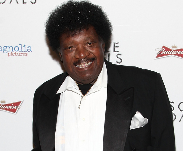 Percy Sledge Take Time To Know Her - It's All Wrong But It's Alright