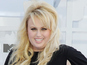 Rebel Wilson wants tougher US gun laws