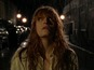Watch Florence's 'Ship to Wreck' video