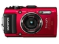 Olympus reveals Tough TG-4 compact camera