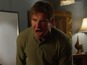 Dennis Quaid meltdown was a hoax