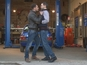 Hollyoaks: Cameron confronts cheater Ziggy
