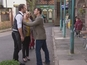 Hollyoaks: Tony, Lockie clash over Diane