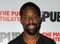 Sterling K Brown cast in American Crime Story