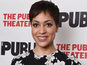 The Good Wife: Cush Jumbo for season 7