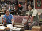 Big Bang Theory recap: Alphas or omegas?