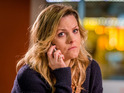 Ordinary Lies, episode 6, on BBC One