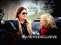 Bruce Jenner says he will discuss life-changing decisions in new ABC interview.