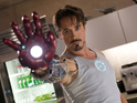 We run through all the Marvel Studios films from Iron Man to Guardians of the Galaxy.