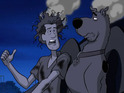 The rock band voice themselves in Scooby-Doo! and KISS: Rock and Roll Mystery.