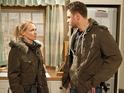Vanessa decides to be honest with Adam in tonight's episode.
