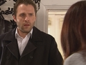 Porsche has second thoughts over her masterplan in Wednesday's E4 episode.