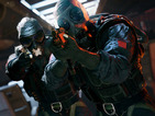 Hands-on with tactical, destruction-filled shooter Rainbow Six Siege
